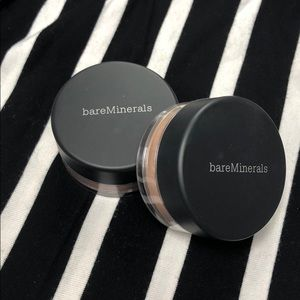 Bare Minerals Loose Highlight